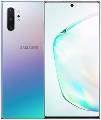 Samsung NOTE 10 PLUS 256GB